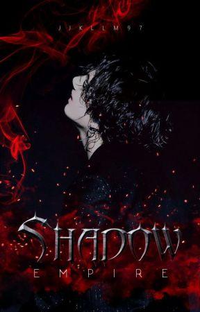 Shadow Empire by JJKLLM097