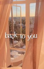 back to you | ethma  by majesticgray