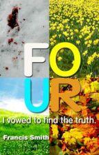 Four by francisxyzk