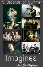 5 Seconds of Summer Imagines   √ by Ena_Rodriguez