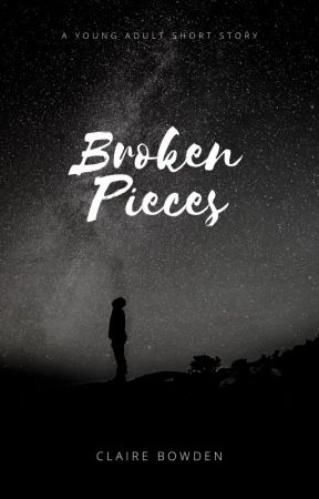 Broken Pieces by Photography2264
