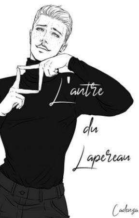 L'Antre du Lapereau by Kdenza