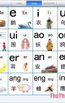 Đọc truyện Học tiếng Trung qua bài hát