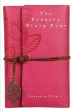 The Darkest Diary Ever by lokeshnabulani