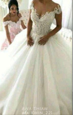 Promise a la naissance by kwin_221