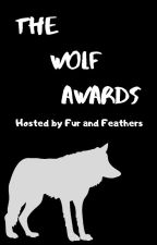 The Wolf Awards - Open by FurAndFeathers