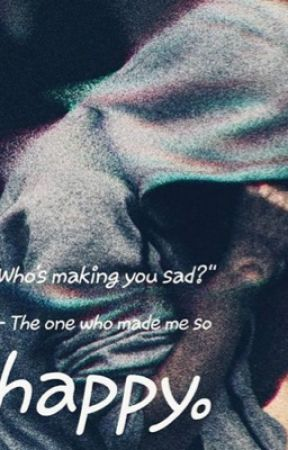"♡""I would never hurt you, I ᏢᎡᎾᎷᏆᏚᎬ""♡ [KookV] by DISdummygirl"