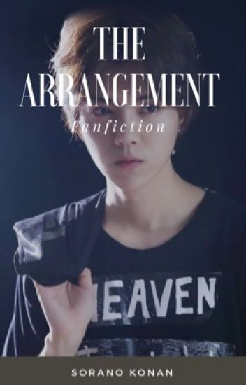 HunHan: The Arrangement