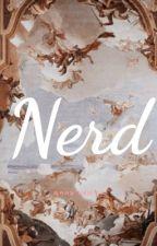 Nerd by leminhos69