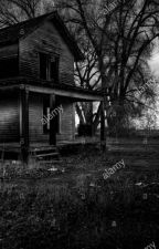 House at the End of Edgewood by iamunbroken548