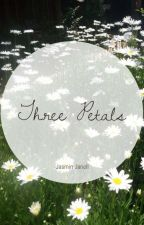 Three Petals by jaemoore2195