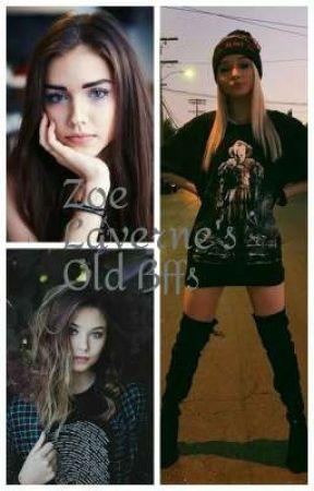 Zoe Laverne S Old Bffs Ash S Revenge Part 2 Wattpad