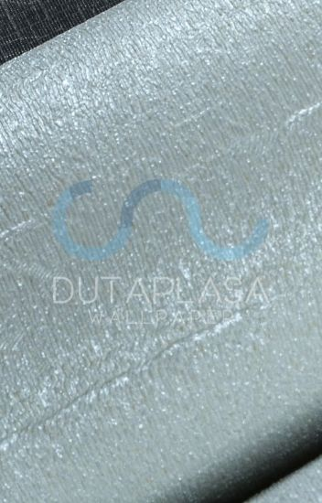 Terlengkap 081334646976 Reseller Wallpaper Dinding Jogja