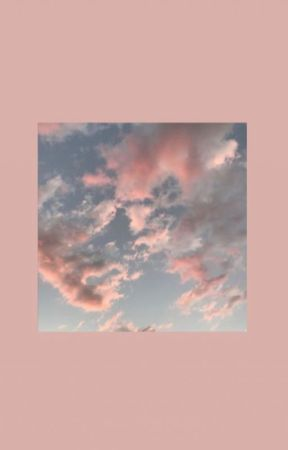 Melancholy by Honey_buz