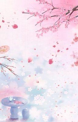 Đọc truyện [Wenrene] - 『Cây hoa đào năm ấy.』