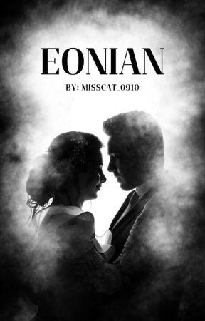 Eonian by MissCat_0910