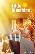 Little Sunshine ☀️ ☀️☀️ by Belle528215