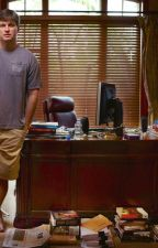 Case studies by Michael Burry √ by littleinvestor