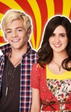 How can you mend a broken heart?**Auslly by R5Familygermany