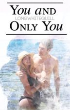 You And only You // a Zalfie fanfiction by longwhitequill