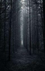 Ghosts by SaraJeridii