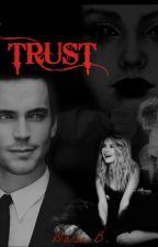 Trust by Etanola