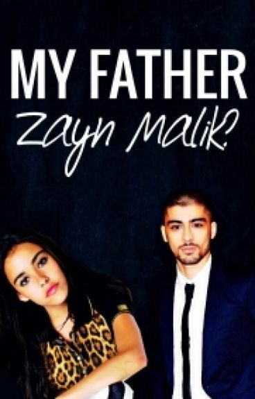 My father Zayn Malik?