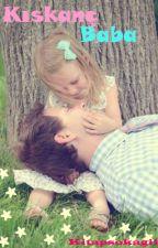 Kıskanç Baba by ezgisakalar