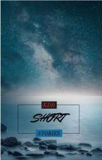 Kundali Bhagya  Short Stories by katib77