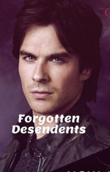 Forgotten Descendants