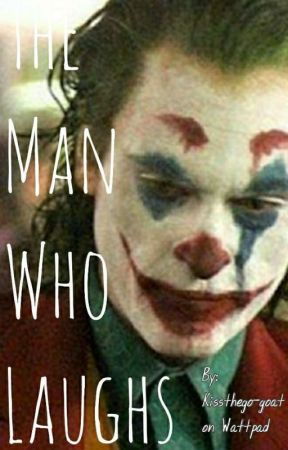 The Man Who Laughs (Arthur Fleck/Joaquin Phoenix Joker) , 4