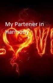 My Partner in Harmony by HaleyNiall-HoranBoha