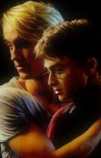Drarry One Shot -Dirty- by PerfectWeapon07