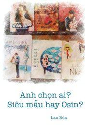 Đọc Truyện Anh chọn ai? Siêu mẫu hay Osin?(full) - TruyenFun.Com