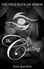 Evmor: The Calling by juneirenekim