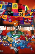 NBA & NCAA imagines (REQUESTS ARE OPEN) by _ababyyy