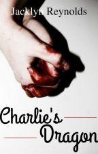 Charlie's Dragon (Book VII) by JacklynReynolds