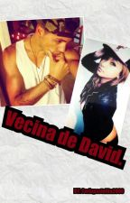 Vecina de David by carlacp007