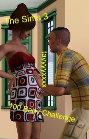 How to get online dating in sims 3