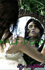 Half dead! Yandere various the walking dead x half walker reader! by xXYandereWriterXx