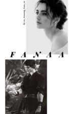 Fanaa ~ Peter Pan by xx_Amazing_Fans_xx