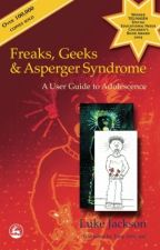 Freaks, Geeks and Asperger Syndrome [PDF] by Luke Jackson by nyjymemo14214