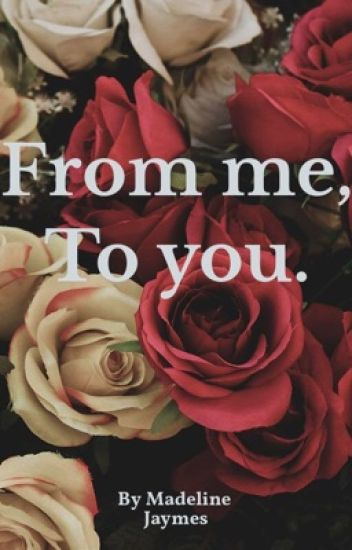 From Me To You