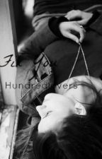 Fix You (Rocky Lynch Fan Fic) by hundredlovers