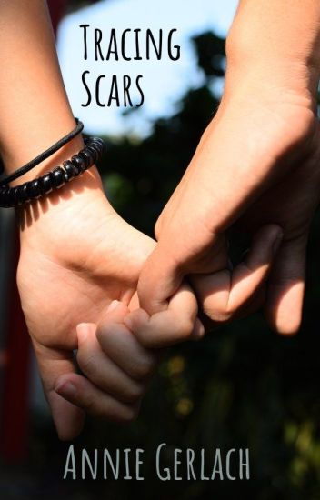 Tracing Scars