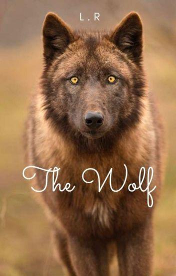 The Wolf [ABANDONNÉ]