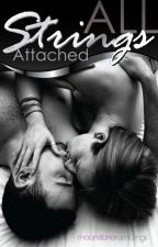 All Strings Attached (english) by moonstoneramblings