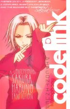 |DISCONTINUED| CODE PINK (A Contemporary Sakura Haruno F.F) by kakophony