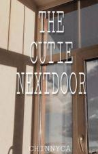 The Cutie Nextdoor by chinnyca