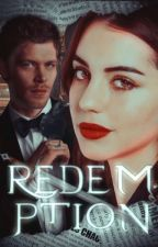 Forbidden love- klaus mikaelson  by sweet-angel-20-